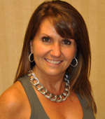 Cheri, RN, MSN, CRNP of Eichenlaub and May Obstetrics & Gynecology