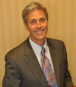 Dr. John Eichenlaub of Eichenlaub and May Obstetrics & Gynecology